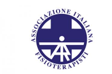 12 – Associazione Italiana Fisioterapisti