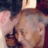 Tecnica Tibetana