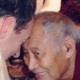 Technique tibétaine